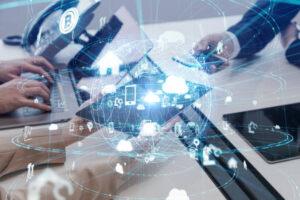 Enjeux et défis de la transformation digitale des entreprises