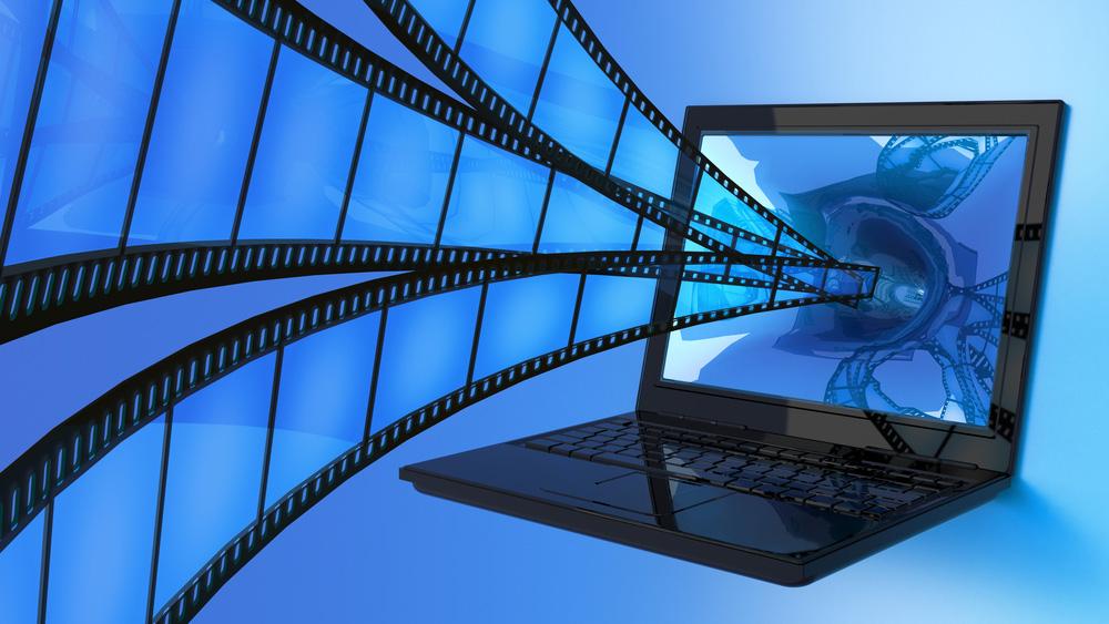 Préparer et produire une vidéo pour le digital